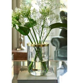 Riviera Maison Rivièra Maison Flower Styling Vase