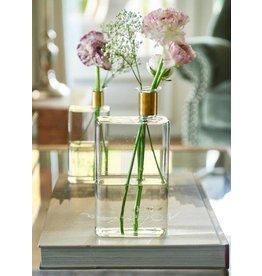 Riviera Maison Botanic Flower Vase M