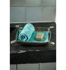 Riviera Maison Collector Serving Tray