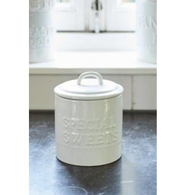 Riviera Maison Special Sweets Jar