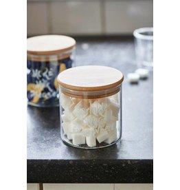 Riviera Maison Sprinkle Sugar Everywhere Jar