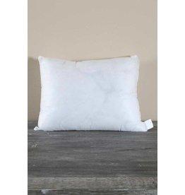 Riviera Maison Feather Inner Pillow 40x30 (binnenkussen)
