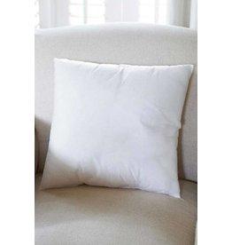 Riviera Maison Feather Inner Pillow 60x60 (binnenkussen)