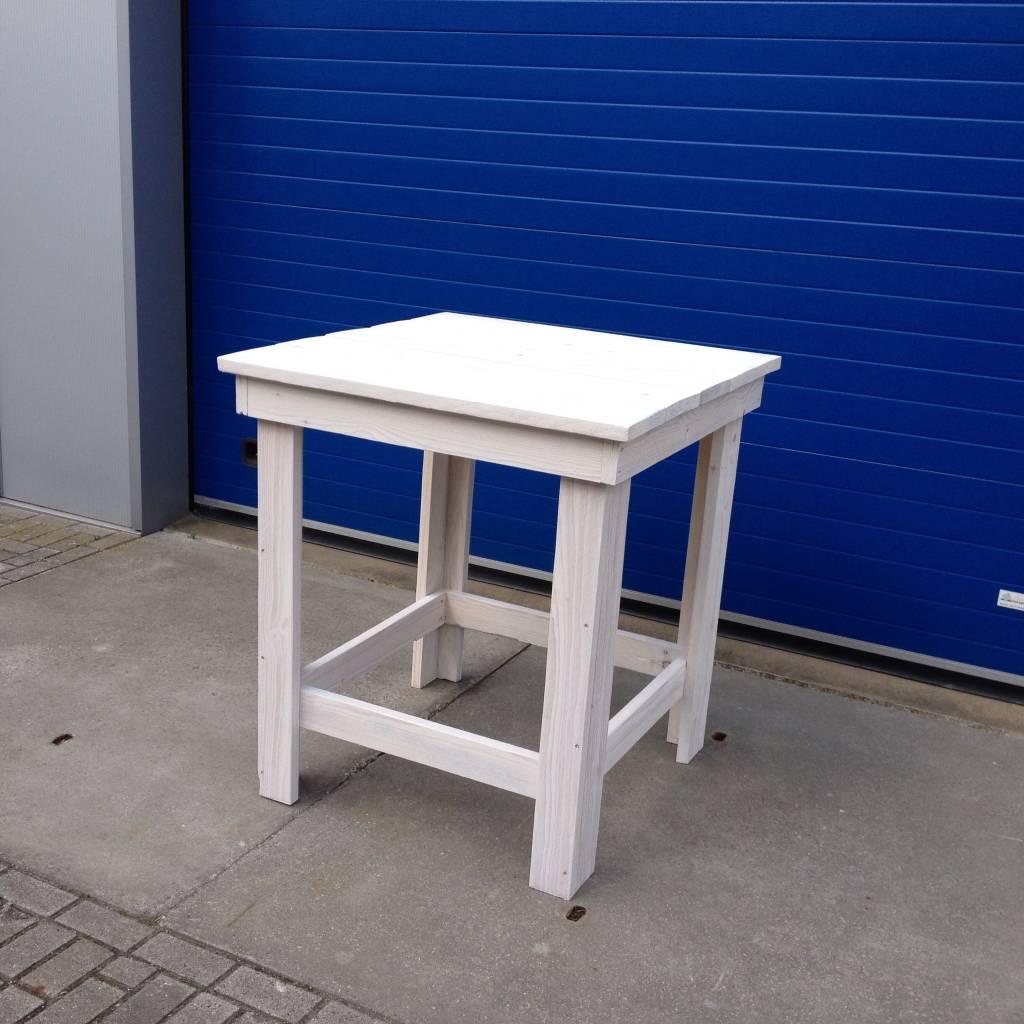 white wash steigerhout