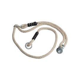 KBT Set cord balançoire pneu vertical