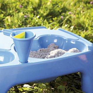 Haba Atelier sable-et eau