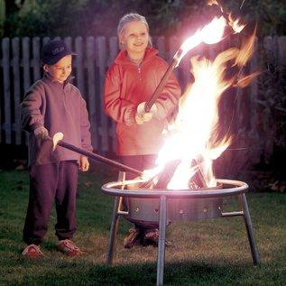 Haba Barbecue