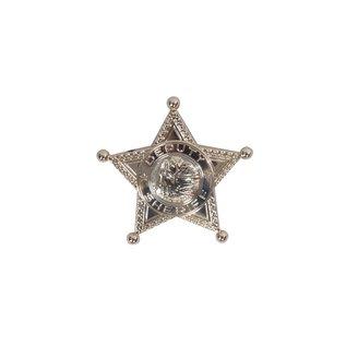 Helga Kreft étoiles shérif