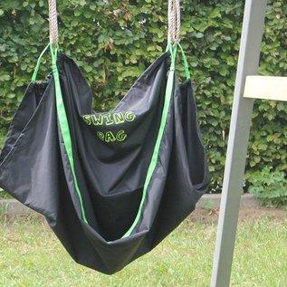 Exittoys Swingbag