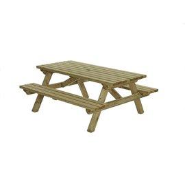 Talen Table Picnic droite