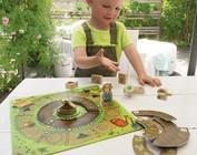 Spelen en Puzzelen