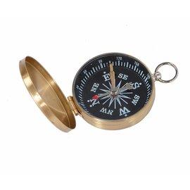 Helga Kreft Compas