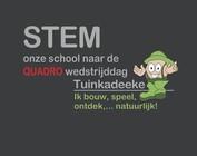 Quadro Scholenproject stem hier !