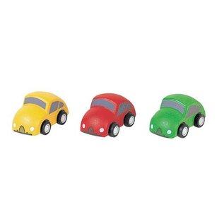 Plan Toys Auto's