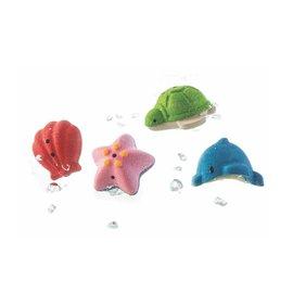 Plan Toys Onder Water Wereld