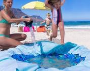 Beach Blanket Pool