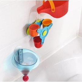 Haba Les plaisirs du bain – Effets d'eau