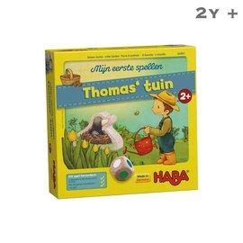 Haba Le jardin de Thomas