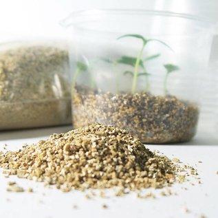 Makkelijke Moestuin Vermiculite