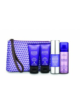 Alterna Alterna Caviar Transformation Kit