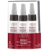 Alterna Alterna Caviar Clinical Weekly Intensive Boosting Treatment