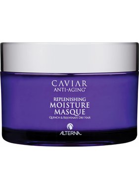 Alterna Alterna Caviar Replenishing Moisture Masque 150ml