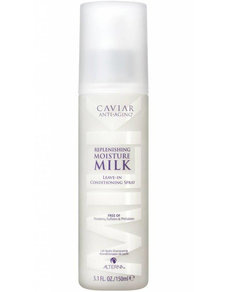Alterna Alterna Caviar Replenishing Moisture Milk 150ml