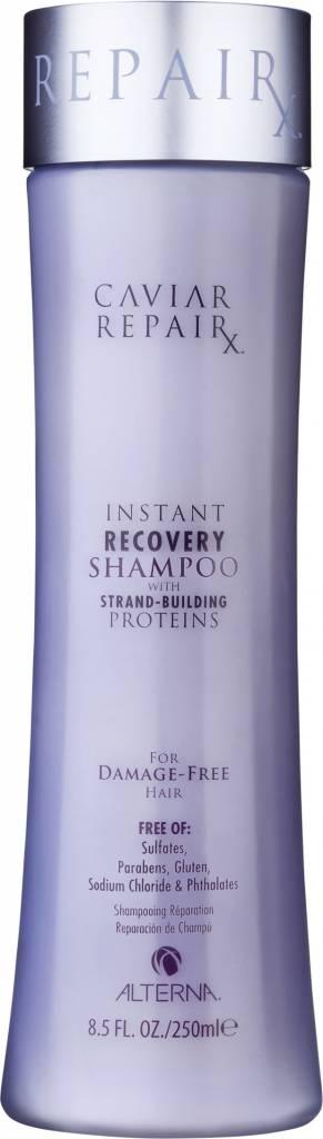 Alterna Alterna Caviar RepairX Instant Recovery Shampoo 250ml