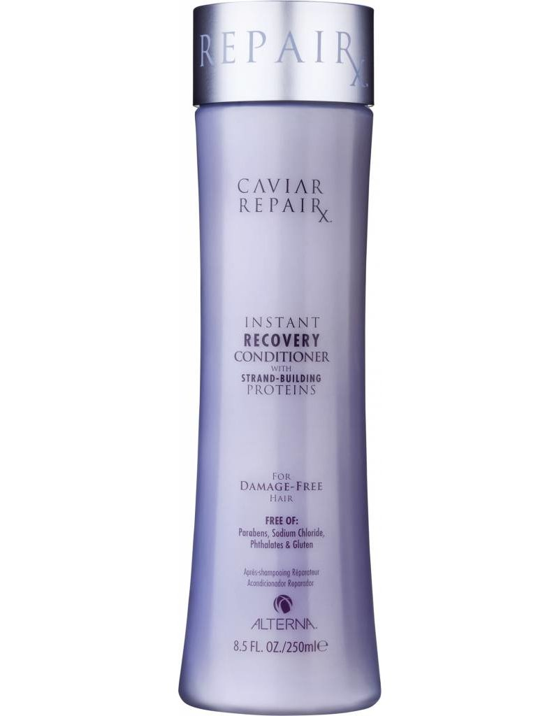 Alterna Alterna Caviar RepairX Instant Recovery Conditioner 250ml