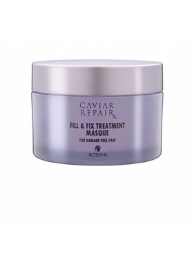 Alterna Alterna Caviar RepairX Fill & Fix Treatment Masque 161ml