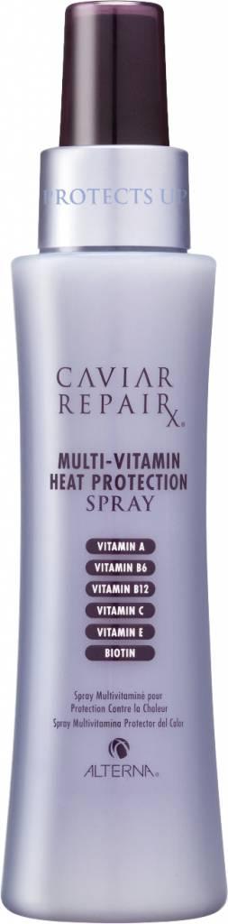 Alterna Alterna RepairX Multi-Vitamin Heat Protection Spray 125ml