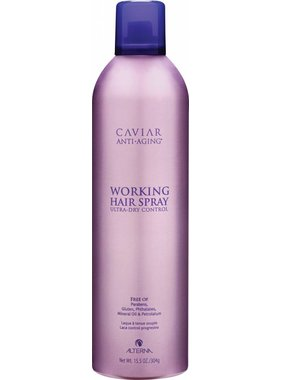 Alterna Alterna Caviar Working Hair Spray 500ml