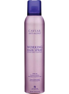 Alterna Alterna Caviar Working Hair Spray 250ml