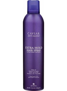 Alterna Alterna Caviar Extra Hold Hair Spray 340g