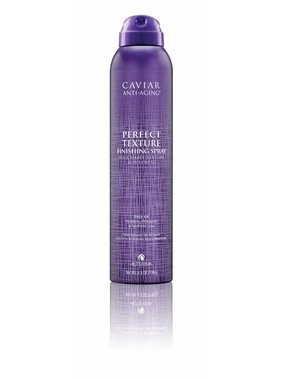 Alterna Alterna Caviar Perfect Texture Finishing Spray 184g