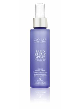 Alterna Alterna Caviar Rapid Repair Spray 118ml