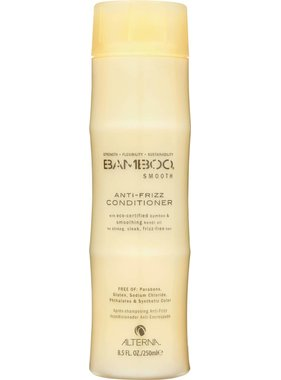 Alterna Alterna Bamboo Smooth Anti-Frizz Conditioner 250ml