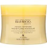 Alterna Alterna Bamboo Smooth Kendi Intense Moisture Masque 150ml