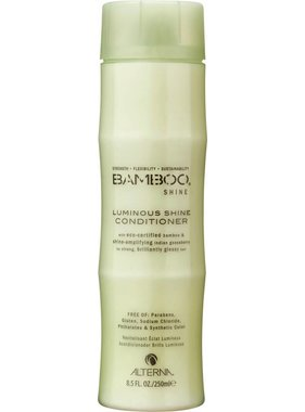 Alterna Alterna Bamboo Luminous Shine Conditioner 250ml