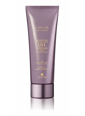 Alterna Caviar Moisture Intense Oil Crème Conditioner 250ml
