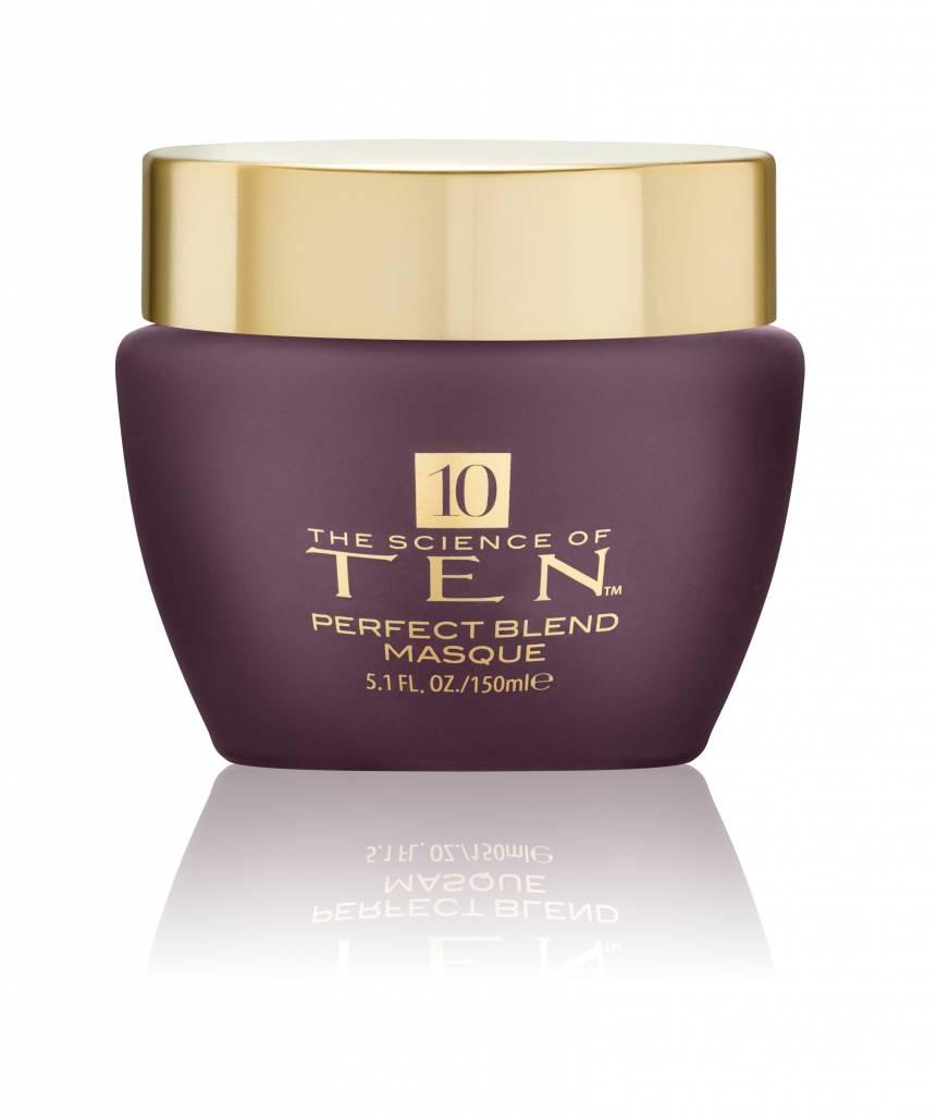 Alterna Alterna TEN Hair Masque 150ml