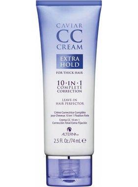 Alterna Alterna Caviar Anti-Aging CC Cream Extra Hold 74ml