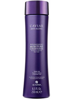 Alterna Alterna Caviar Replenishing Moisture Conditioner