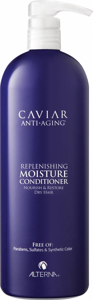 Alterna Alterna Caviar Replenishing Moisture Conditioner