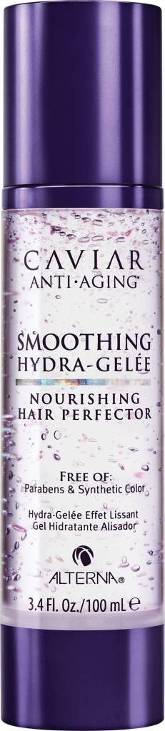Alterna Caviar Anti-Aging Smoothing Hydra-Gelée 100 ml