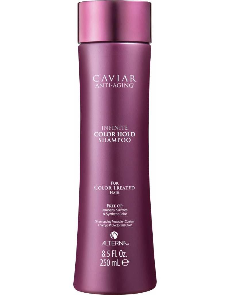 Alterna Alterna Caviar Infinite Color Hold Shampoo 250ml