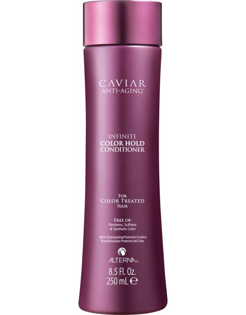 Alterna Alterna Caviar Infinite Color Hold Conditioner 250ml