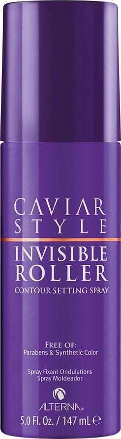 Alterna Caviar Style Invisible Roller 147 ml