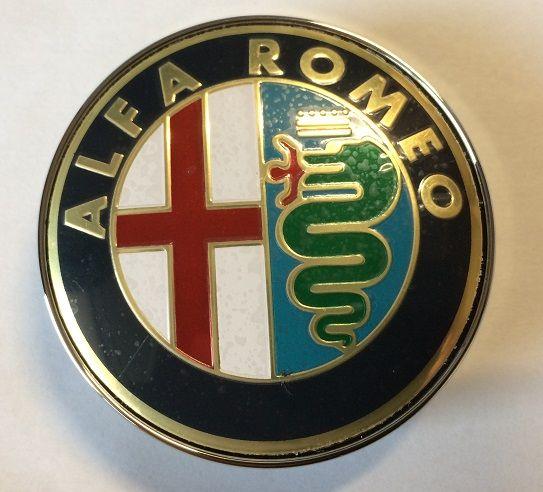 Alfa Romeo Wielnaafdop 60mm Pstuk Of Set Vanaf 450 Hsm Autoservice