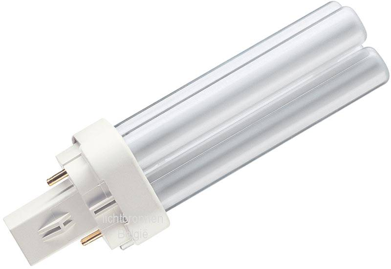 Uln2803 Datasheet likewise Vw Passat B6 2005 Fuses Overview further Philips Master Pl C 18w 865 2p G24d 2 besides High Pressure Mercury Vapor L s together with Iec Symbol Reference. on gas discharge lamp